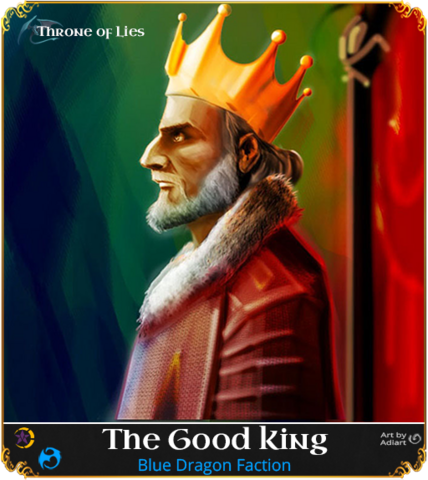 File:King-good-card.png