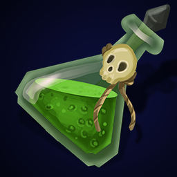 File:Emerald Potion.png