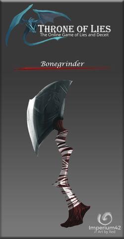 File:Bonegrinder.jpg