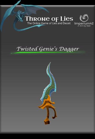 File:TwistedGeniesDagger.jpg