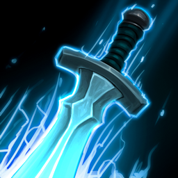 File:Cold Steel.png