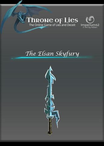 File:ElsanSkyfury-Sword.jpg