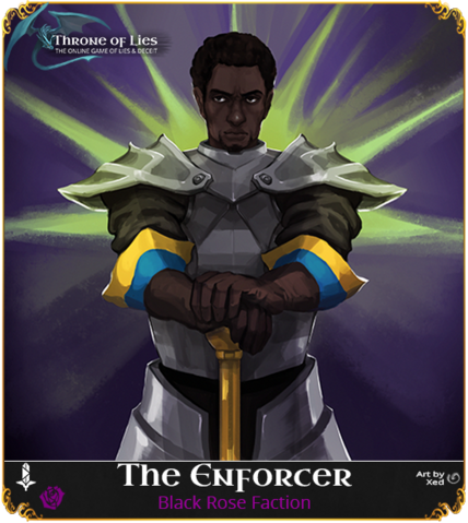 File:The Enforcer-Card.png