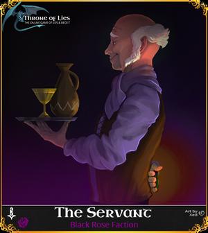 Servant-card-HD