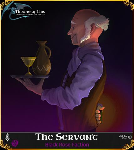 File:Servant-card-HD.png