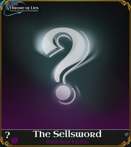 File:The Sellsword-Card.jpg