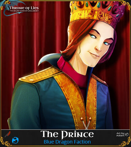 File:The Prince-card.jpg