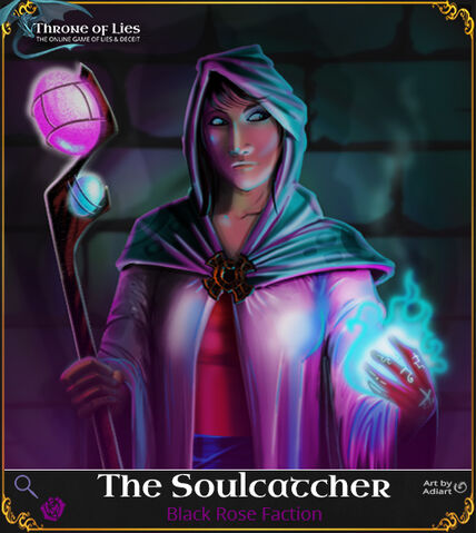 File:The Soulcatcher-Card.jpg