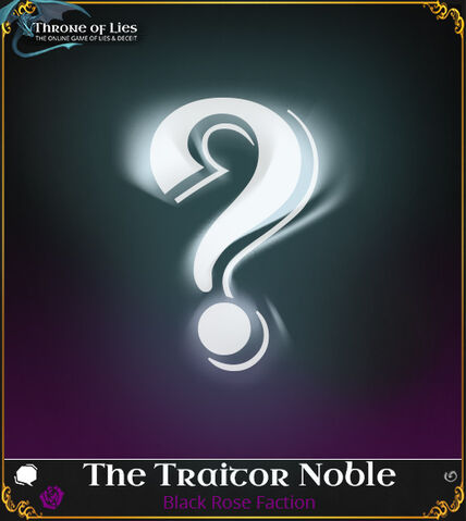 File:The Traitor Noble-Card.jpg