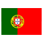 File:PRT Portugal.png