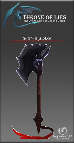 File:BatwingAxe.jpg