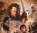 Il Ritorno del Re (film)