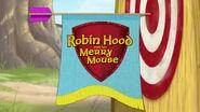 Tom-jerry-robin-hood-disneyscreencaps.com-4