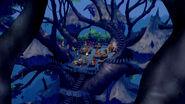 Tom-jerry-robin-hood-disneyscreencaps.com-1162
