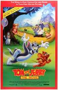 T&JTM Movie Poster