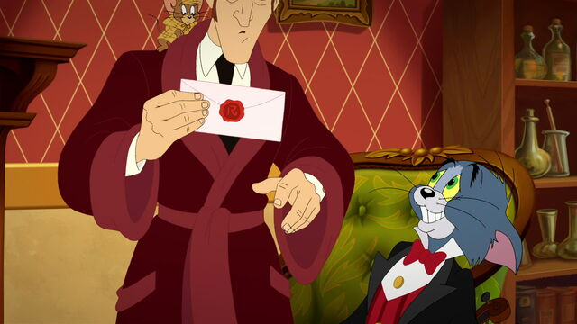 File:Tom-jerry-sherlock-disneyscreencaps.com-837.jpg