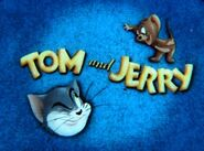 TomandJerryTitleCarda-1-
