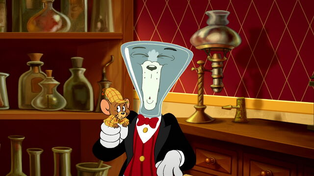 File:Tom-jerry-sherlock-disneyscreencaps.com-872.jpg