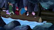 Tom-jerry-robin-hood-disneyscreencaps.com-5598