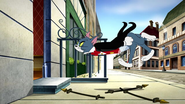 File:Tom-jerry-sherlock-disneyscreencaps.com-727.jpg
