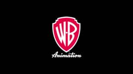 267px-Warner Bros. Animation (2014)