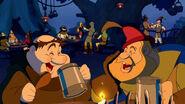 Tom-jerry-robin-hood-disneyscreencaps.com-1178