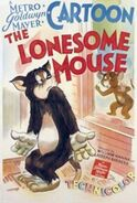 24979-the-lonesome-mouse-0-230-0-341-crop-202x300