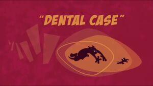 DentalCase