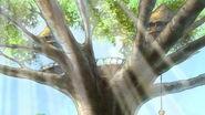 Tom-jerry-robin-hood-disneyscreencaps.com-442