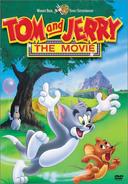 T&JTM DVD