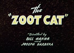 Zootcatoriginal-1-