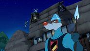 Tom-jerry-robin-hood-disneyscreencaps.com-1437