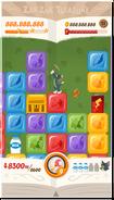 Img box03 game02