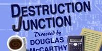 Destruction Junction