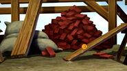 Tom-jerry-sherlock-disneyscreencaps.com-547