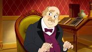 Tom-jerry-sherlock-disneyscreencaps.com-775