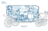 10 Steam Car INT2