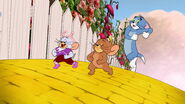 Tom-jerry-wizard-disneyscreencaps.com-1829