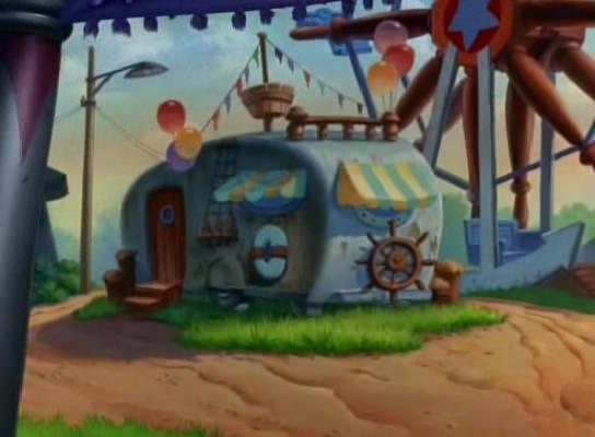 File:Captain Kiddie's Carnival.jpg