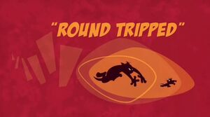 RoundTripped
