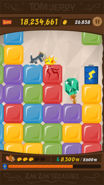 Img game01