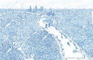 2 London Aerial3