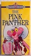 File:Cartoon Moviestars The Pink Panther.jpg