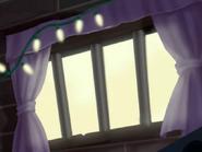 Egg Beats - Cage Window