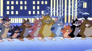 File:Cat chorus line.jpeg