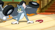 Tom-jerry-fast-furry-disneyscreencaps.com-101