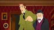 Tom-jerry-sherlock-disneyscreencaps.com-874