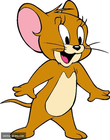 File:Jerry Mouse.jpg
