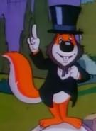 AbrahamSquirrel