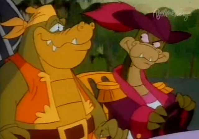 File:GatorBrothers.PNG